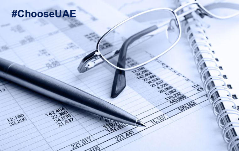 UAE tax-free: is it really tax-free in the UAE?
