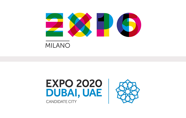 Expo 2015 Dubai: Expo 2020 a link between the UAE and Italy