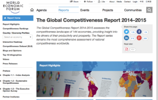 Global-competitiveness-report