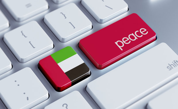 Global Peace Index: the UAE is in the top 50 of the world's more peaceful nations