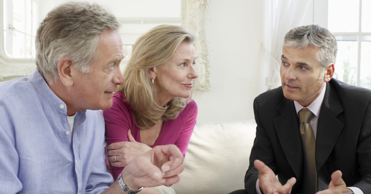 Business in UAE: expats are investing in businesses to stay after retirement
