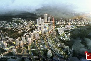 smart_city_korea