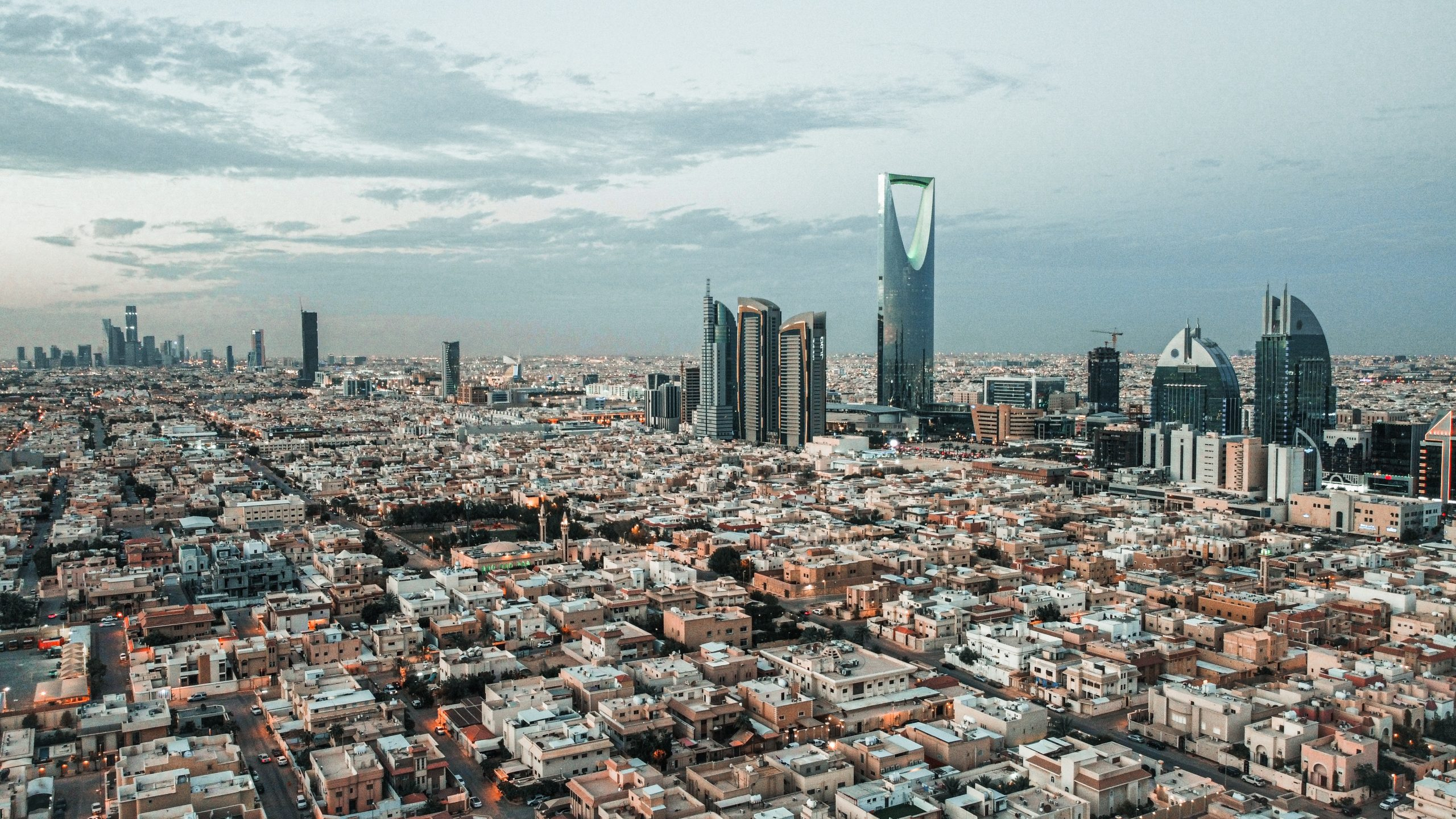 Saudi Arabia amends import rules from Gulf in challenge to UAE