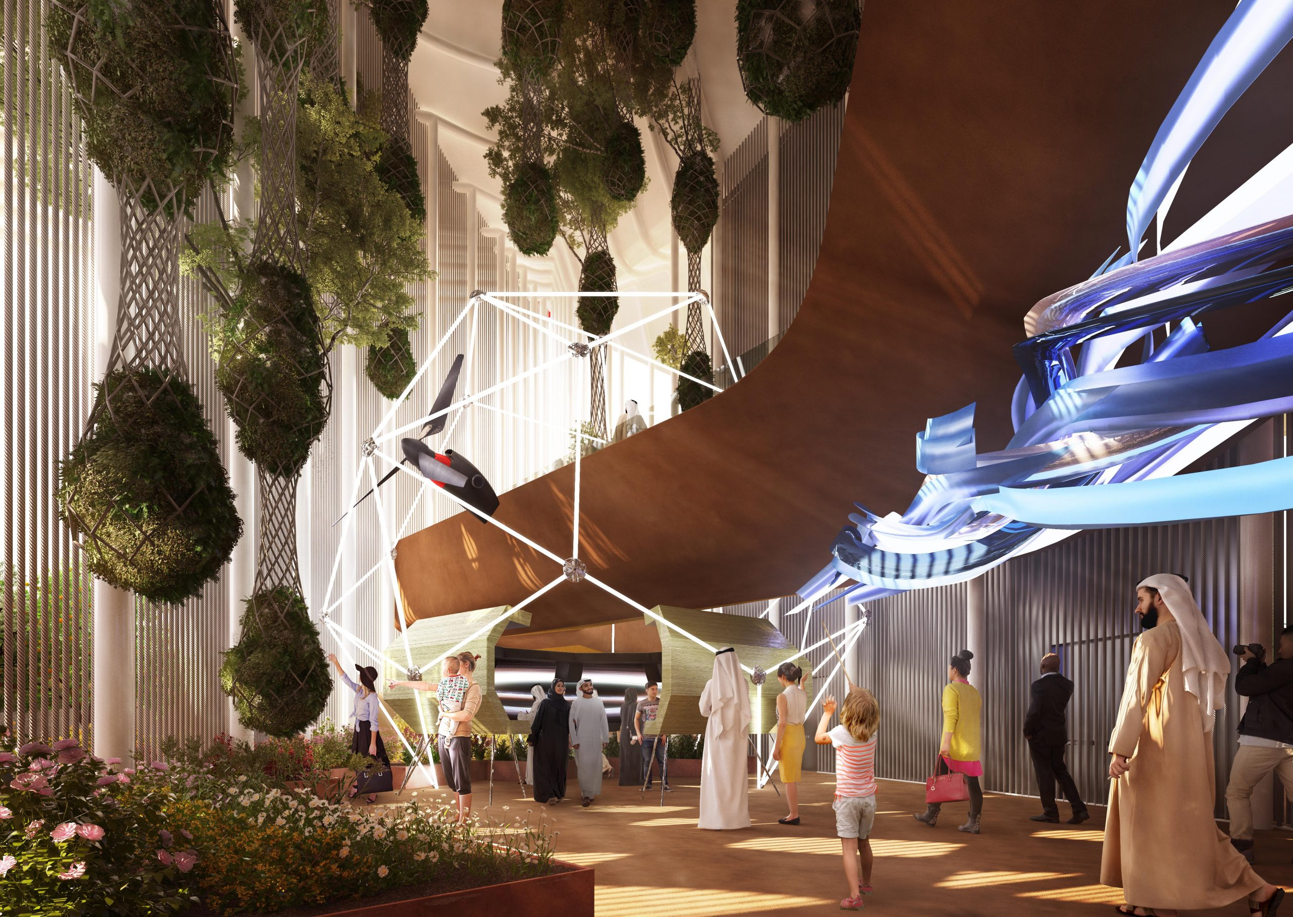 Road to Expo 2020 – Food Made in Italy